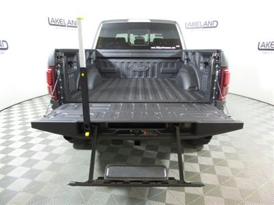 2019 F-150 SuperCrew Cab 4x4,  SCA Performance Pickup #19T0176 - photo 6