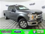 2019 F-150 Super Cab 4x2,  Pickup #19T0192 - photo 1