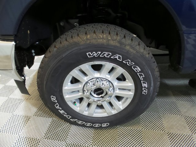 2019 F-250 Crew Cab 4x4,  Pickup #19T0227 - photo 17