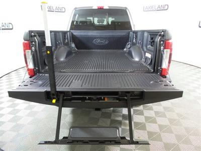 2019 F-350 Crew Cab 4x4,  Pickup #19T0244 - photo 6