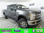 2019 F-350 Crew Cab 4x4,  Pickup #19T0244 - photo 1