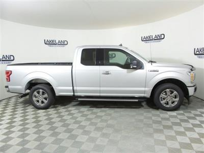 2019 F-150 Super Cab 4x2,  Pickup #19T0246 - photo 4