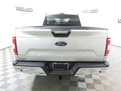 2019 F-150 Super Cab 4x2,  Pickup #19T0246 - photo 5