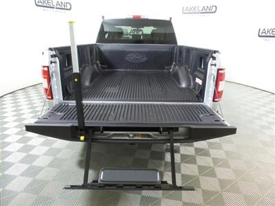 2019 F-150 Super Cab 4x2,  Pickup #19T0246 - photo 6