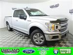2019 F-150 Super Cab 4x2,  Pickup #19T0246 - photo 1
