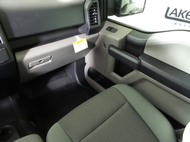 2019 F-150 Regular Cab 4x2,  Pickup #19T0247 - photo 11