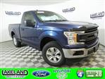 2019 F-150 Regular Cab 4x2,  Pickup #19T0255 - photo 1