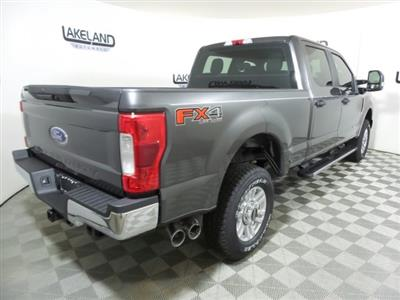 2019 F-250 Crew Cab 4x4,  Pickup #19T0287 - photo 2