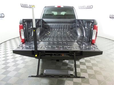 2019 F-250 Crew Cab 4x4,  Pickup #19T0287 - photo 6
