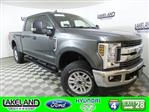2019 F-250 Crew Cab 4x4,  Pickup #19T0288 - photo 1