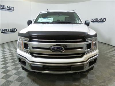 2019 F-150 Super Cab 4x4,  Pickup #19T0293 - photo 8