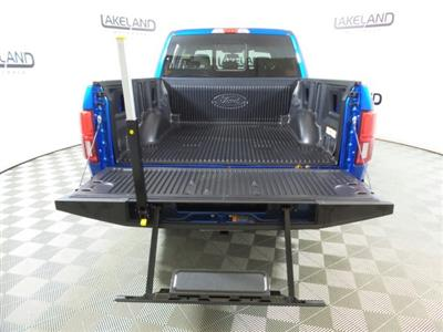 2019 F-150 SuperCrew Cab 4x4,  Pickup #19T0335 - photo 6