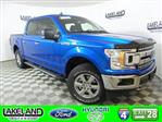 2019 F-150 SuperCrew Cab 4x4,  Pickup #19T0335 - photo 1
