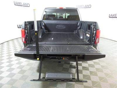 2019 F-150 SuperCrew Cab 4x2,  Pickup #19T0338 - photo 6