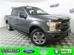 2019 F-150 SuperCrew Cab 4x2,  Pickup #19T0338 - photo 1