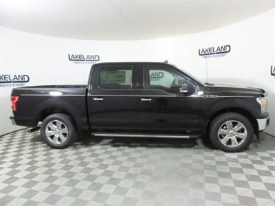 2019 F-150 SuperCrew Cab 4x2,  Pickup #19T0369 - photo 4
