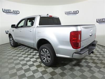 2019 Ranger SuperCrew Cab 4x2,  Pickup #19T0377 - photo 6