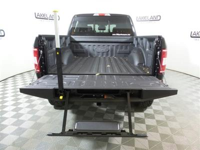 2019 F-150 SuperCrew Cab 4x4,  SCA Performance Pickup #19T0395 - photo 6