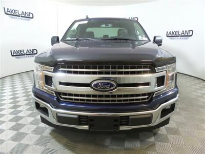 2019 F-150 Super Cab 4x2,  Pickup #19T0432 - photo 9