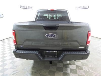 2019 F-150 SuperCrew Cab 4x2,  Pickup #19T0524 - photo 5