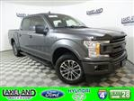 2019 F-150 SuperCrew Cab 4x2,  Pickup #19T0524 - photo 1