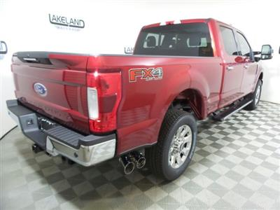 2019 F-250 Crew Cab 4x4,  Pickup #19T0529 - photo 2