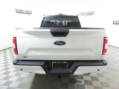 2019 F-150 SuperCrew Cab 4x2,  Pickup #19T0568 - photo 5