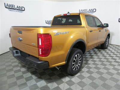 2019 Ranger SuperCrew Cab 4x2,  Pickup #19T0570 - photo 2