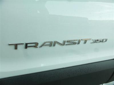 2018 Transit 350 4x2,  Knapheide KUV Service Utility Van #4450F - photo 17