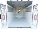 2018 Transit 350 4x2,  Knapheide KUV Service Utility Van #4450F - photo 16