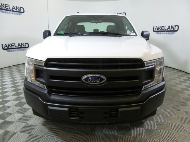 2019 F-150 Super Cab 4x2,  Pickup #4516F - photo 8