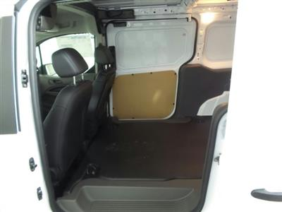 2019 Transit Connect 4x2,  Empty Cargo Van #4524F - photo 12