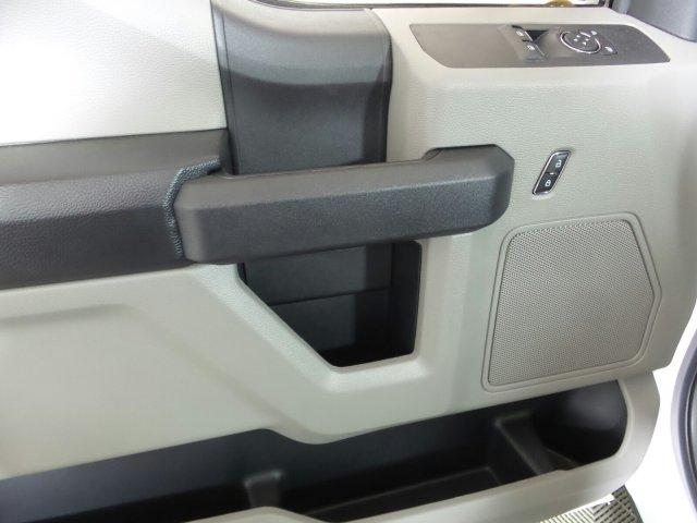 2019 F-250 Regular Cab 4x2,  Knapheide Standard Service Body #4541F - photo 10