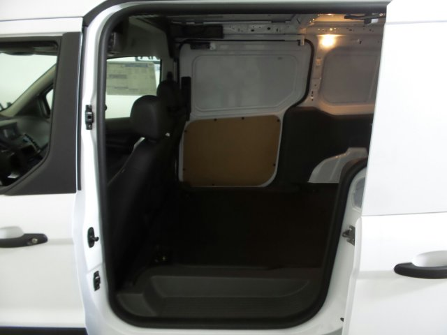2019 Transit Connect 4x2,  Empty Cargo Van #4542F - photo 13