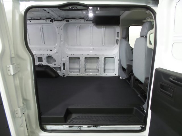 2019 Transit 150 Low Roof 4x2,  Empty Cargo Van #4570F - photo 13