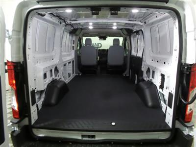 2019 Transit 150 Low Roof 4x2,  Empty Cargo Van #4570F - photo 2