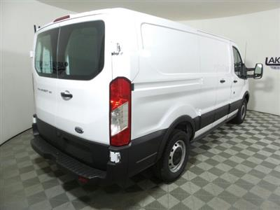 2019 Transit 150 Low Roof 4x2,  Empty Cargo Van #4570F - photo 5