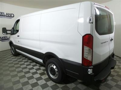 2019 Transit 150 Low Roof 4x2,  Empty Cargo Van #4570F - photo 7
