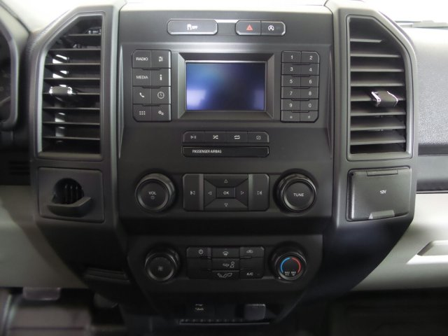 2019 F-150 Regular Cab 4x2,  Pickup #4577F - photo 14