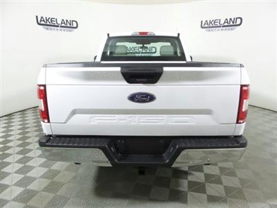 2019 F-150 Regular Cab 4x2,  Pickup #4577F - photo 5