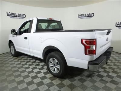 2019 F-150 Regular Cab 4x2,  Pickup #4577F - photo 6