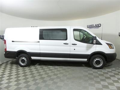 2019 Transit 250 Low Roof 4x2,  Empty Cargo Van #4584F - photo 4