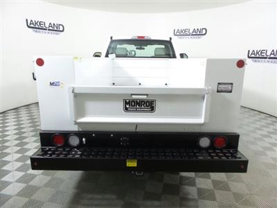 2019 F-250 Regular Cab 4x2,  Monroe MSS II Service Body #4588F - photo 5