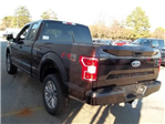 2018 F-150 Super Cab 4x4, Pickup #103871 - photo 2