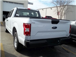 2018 F-150 Super Cab, Pickup #104017 - photo 2