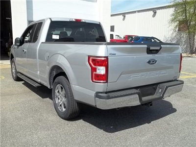 2018 F-150 Super Cab 4x2,  Pickup #104131 - photo 2