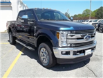 2018 F-250 Crew Cab 4x4, Pickup #104136 - photo 3