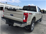 2018 F-250 Crew Cab 4x4,  Pickup #104284 - photo 7