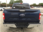 2018 F-150 SuperCrew Cab 4x4,  Pickup #104291 - photo 6