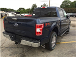 2018 F-150 SuperCrew Cab 4x4,  Pickup #104291 - photo 7